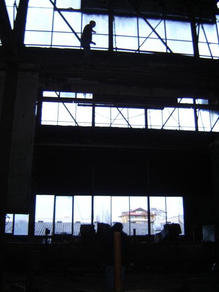 geoc-05