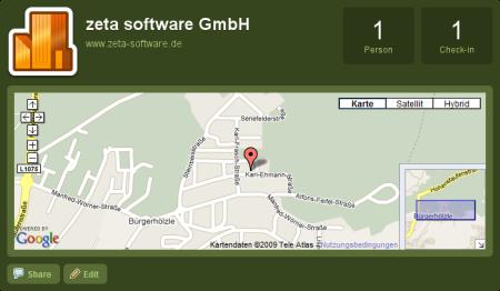 zeta-software-gmbh-bei-gowalla