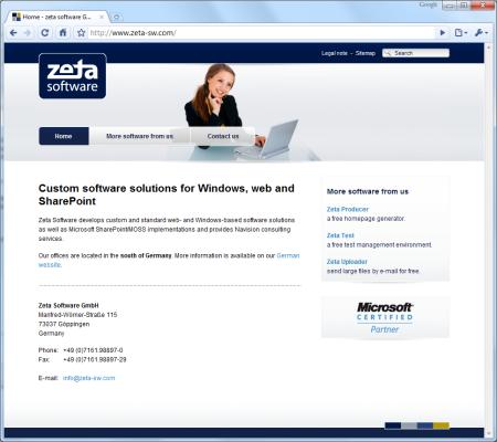 zeta-sw-com