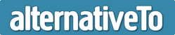 alternative.to-Logo
