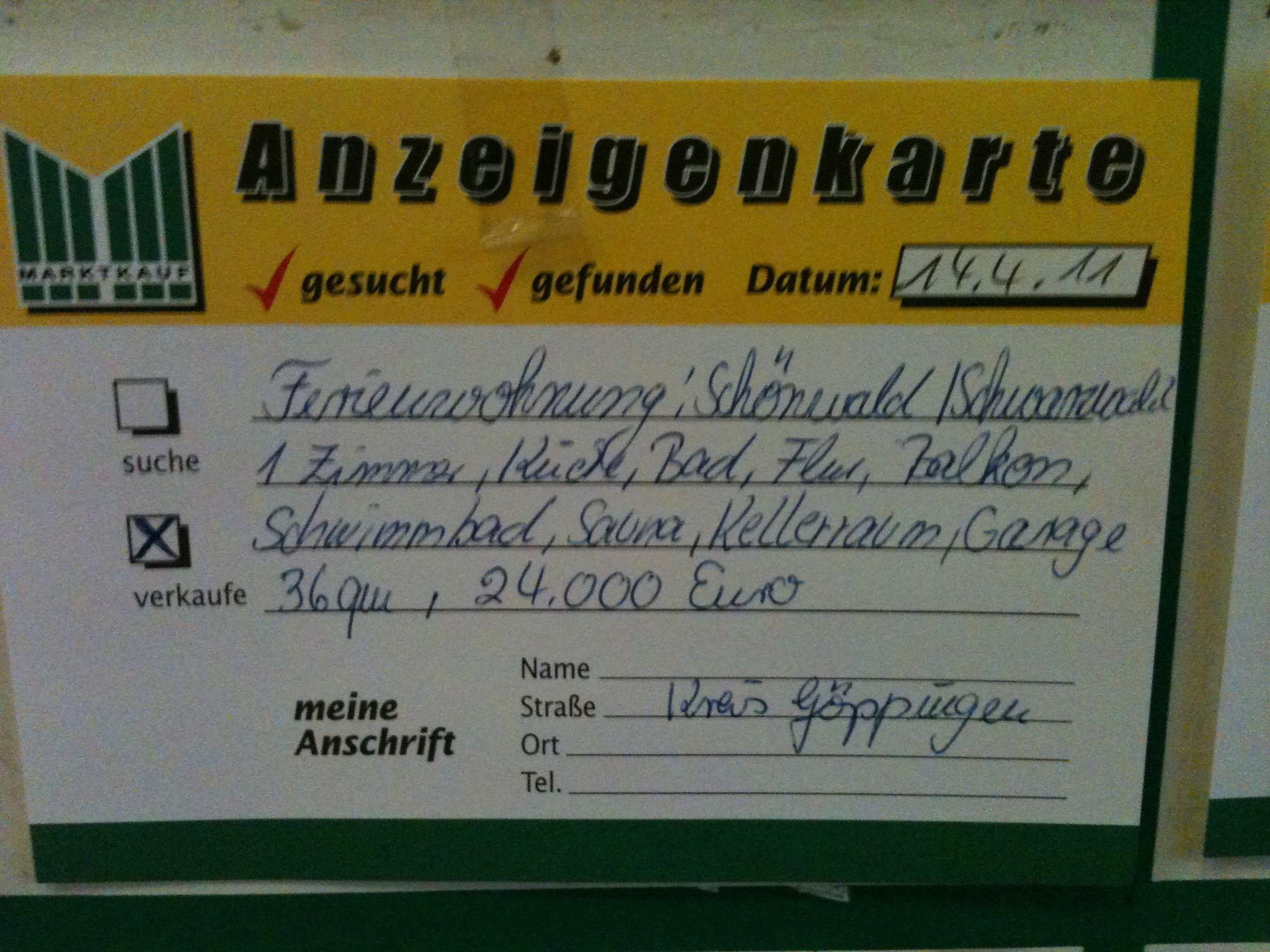 Johann-Adam-Förster-Schule, Hünfeld | Grundschule des Landkreises ...