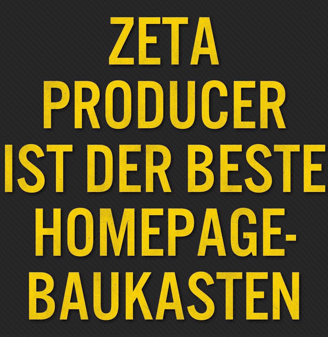 zeta-producer-ist-der-beste-homepage-baukasten