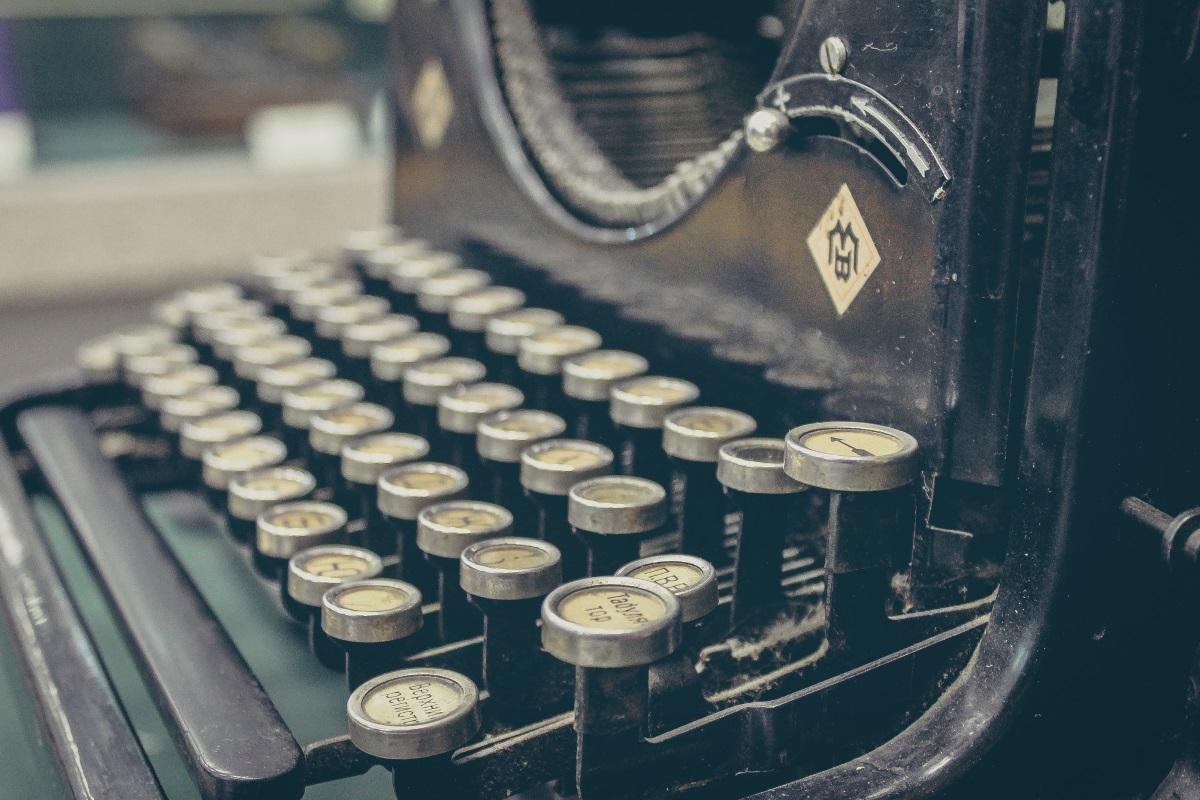 Gute Texte (Copy) schreiben